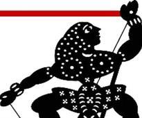 Manhole, Chitrokar: International Film Festival of Kerala to screen 18 Indian films