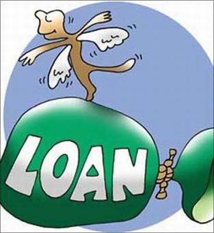 Want a home loan at 8.35%?