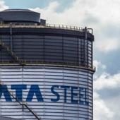 UK unveils unique pensions compromise scheme for sale of Tata Steel UK assets