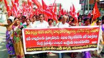 Karimnagar: Beedi units to shut in protest
