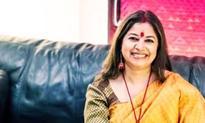 Coke Studio Pakistan is Better than Indian Coke Studio Says Indian Singer Rekha Bhardwaj