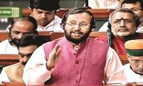 Lok Sabha passes Bill to unlock Rs 41,000 cr for afforestation