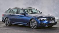 New BMW 4 Series Coupe, Convertible and Gran Coupe unveiled along with special Frozen Black i8