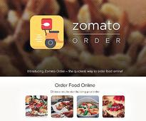 Zomato co-founder Pankaj Chaddah exits amid rejig; more likely to follow