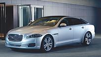 Coscharis to sponsor customers to Jaguar Art of performance tour