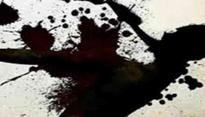Man shot dead by father-in-law