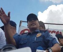 Gen. Bato sa media: Hindi lahat ng tulak, adik, napapatay