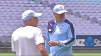 Sky Blues not seeking revenge in Friday night's clash with Melbourne City