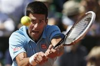 FRENCH OPEN: Capsules on men to watch
