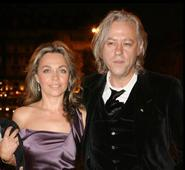Geldof considers an Irish homecoming to escape dangers of Brexit fallout