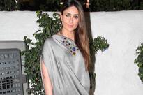 Kareena Kapoor Khan lauds for Karan Johar's Ae Dil Hai Mushkil