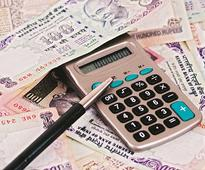 India at the forefront of global growth in financial inclusion: World Bank