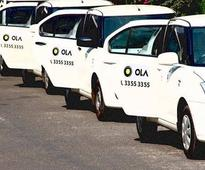 Ola, Uber drivers' strike: 5 reasons why cab fares may increase drastically