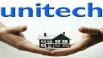 Unitech MDs get 3 yrs in jail as company fails to deliver flats
