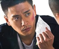 Movie picks: Criminal (NC16)