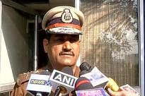 National-level shooter alleges coach of rape; FIR lodged following police complaint