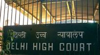 No de-registration of political parties with religious connotation: Delhi HC