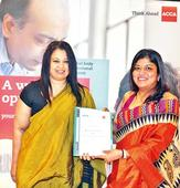 ACCA signs MoU with HRP ...