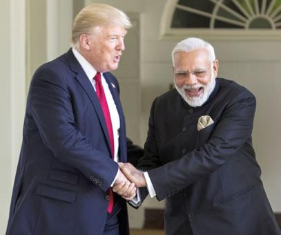US expects India to talk to Pakistan