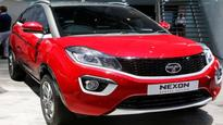 Tata Motors in driver#39;s seat, bets on JLR prospects local business revival