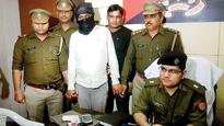 Delhi: Anil Dujana gang member carrying cash reward of Rs 25,000 arrested