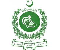 Expired CNIC can be used for casting vote: ECP