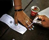 Polling begins in seven Lok Sabha seats in Bihar in fourth phase