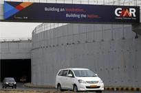 GMR wins bid to build Goa's second airport