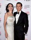 Does the Brangelina body language hint a patch-up - of sorts?