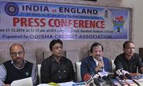 Odisha Cricket Association president, secretary of OCA quit posts