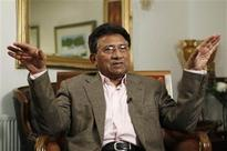 Musharraf denies Pakistan's involvement in Uri attack; speaks strong on Balochistan, Indus Water Treaty