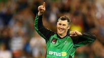 Australia national team should join Big Bash League - Hussey
