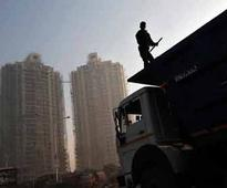 Post GST, housing prices may not increase, says consulting firm Knight Frank