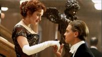 20 years of Titanic | This deleted scene will make your heart go on loving this James Cameron film