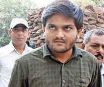 2,700-page charge sheet against Hardik, aides
