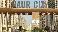 Now Gaursons faces residents' anger in Noida