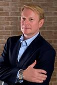 Onapsis Appoints Andrew Foxcroft as Vice President of Sales, EMEA July 12, 2016Veracode veteran to drive strategic business strategy in European regions