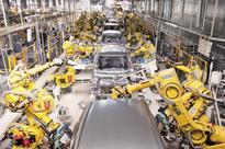 Suzuki admits to flaws in fuel economy tests