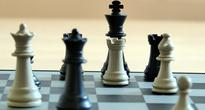 Chess Olympiad in Yugra to be Held Under the Motto 'Uniting the Universe'