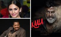 Kaala: Huma Qureshi and Nana Patekar confirmed alongside Rajinikanth for gangster film