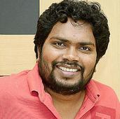 Pa. Ranjith ventures into production