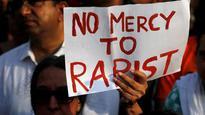 Kathua rape and murder: Kerala artist whose cartoons 'offended Hindu sentiments' sent rape threats