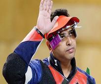 Shooters Can Better Medals Tally at Rio Olympics: Joydeep Karmakar