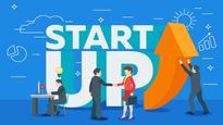 Info Edge CEO Hitesh Oberoi on jobs and leadership style