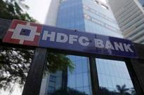 HDFC Bank's robot Ira, not to replace human jobs; but bank refuses to share details on tasks it would do