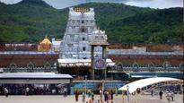Tirumala Tirupati board appointment row: 'I am Hindu,' TDP MLA writes to Andhra CM Chandrababu Naidu