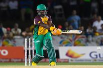 Dwayne Smith Feels T20s Have Made the Difference