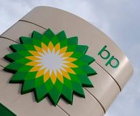BP India gets licence to sell jet fuel in India