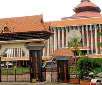 Newly-elected MLAs take oath in Kerala Assembly