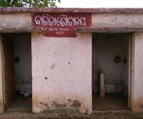 One third of Rayagada District of Odisha Still Inaccessible-Water and Sanitation Work In Dire Strait